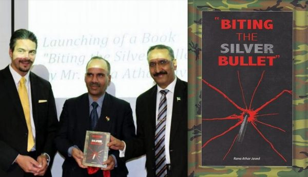 Book-Launch-Biting-the-Silver-Bullet-Rana-Javed-Ather