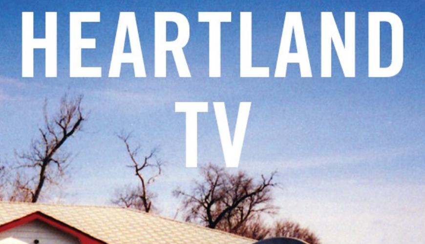 Heartland-TV