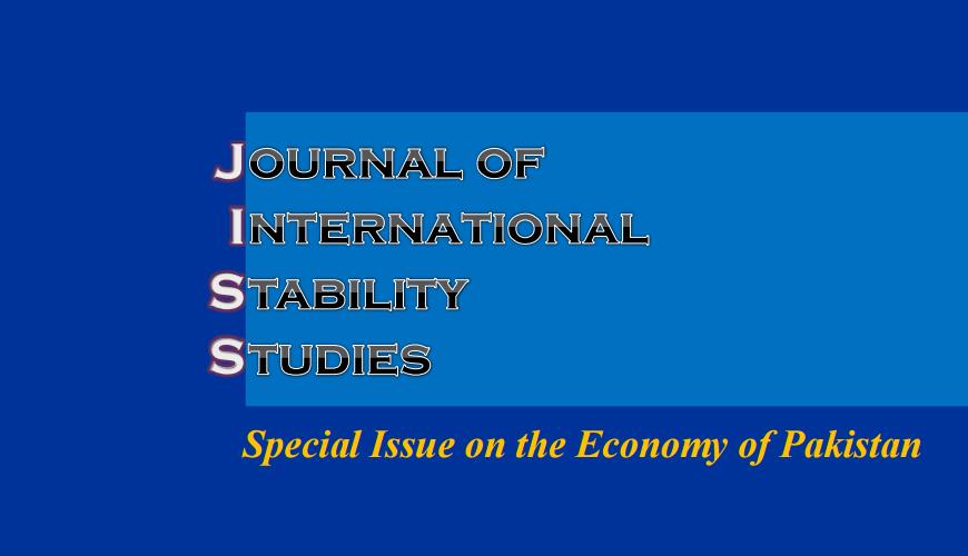 Journal-of-International-Stability-Studies-JISS
