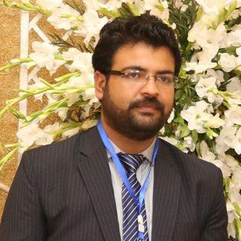 Waqas Waheed Malik
