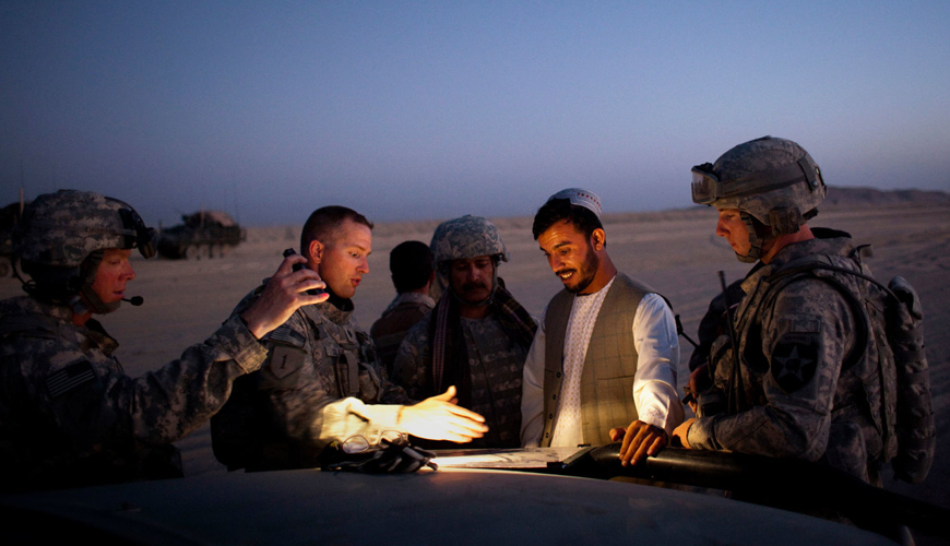 What-I-Saw-in-Afghanistan