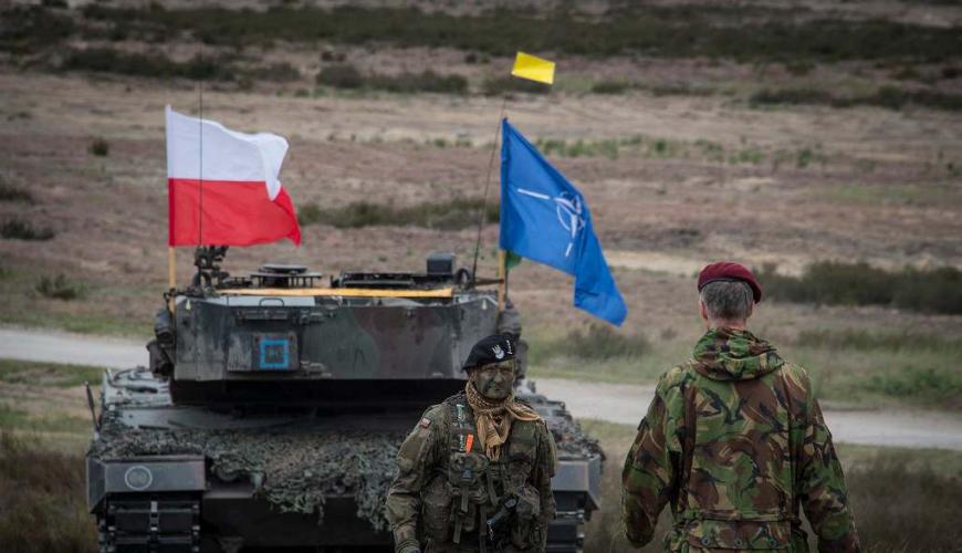 Why-Russia-Shouldn't-Fear-NATO