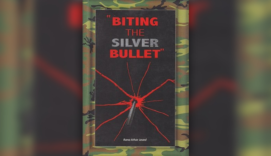 Biting-the-Silver-Bullet-Rana-Javed-Ather