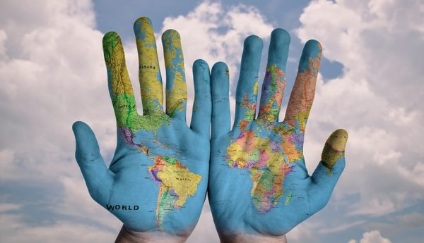 Global-Peace