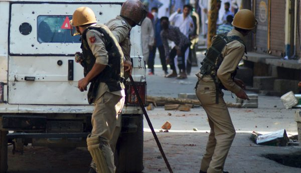 Human-Rights-Violations-in-Indian-Occupied-Kashmir-&-International-Response-