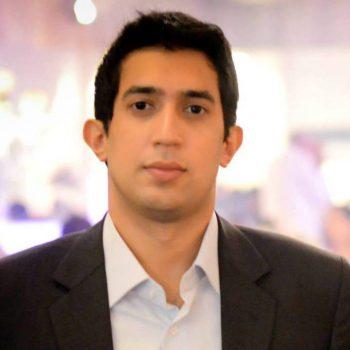 Nadir Shah Khan