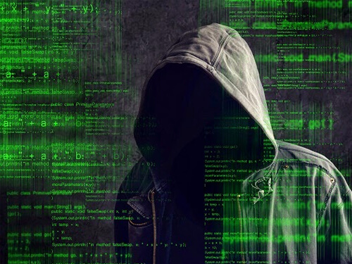 10cyber-security