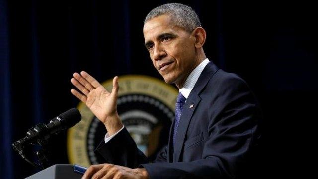537049-barack-obama-south-court-auditorium-reuters