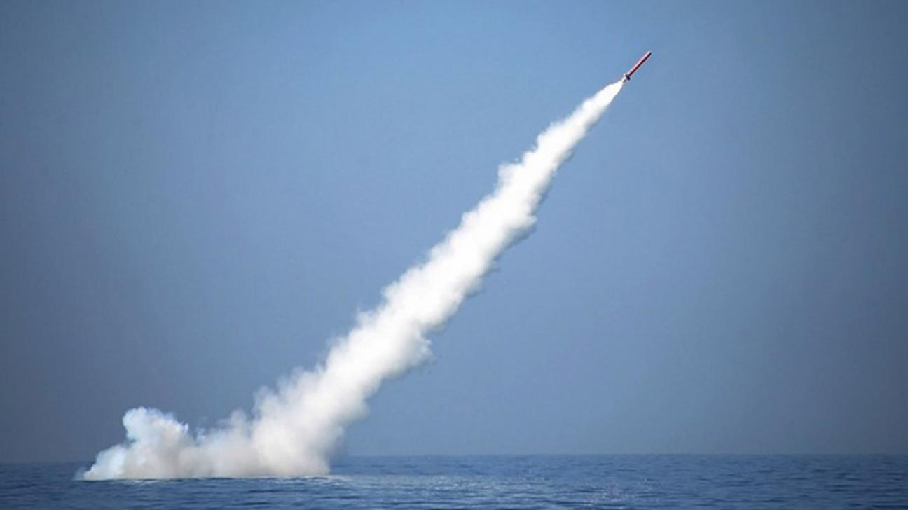 pakistan_missile