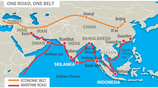 one-belt-one-road1