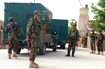 23afghanistan-mediumThreeByTwo440-v2