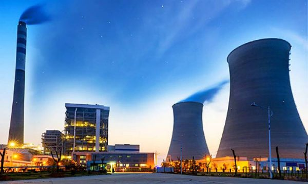 institutional-framework-of-nuclear-suppliers-group-a-critical-review-1464985426-6369