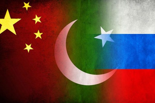 China-Pakistan-and-Russia-770x470