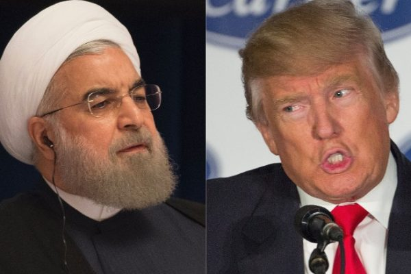 161206095438-01-hassan-rouhani-donald-trump-split-exlarge-169