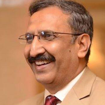 Rana Athar Javed