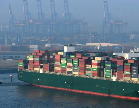 shipping-2-770x433