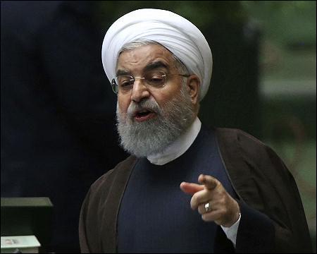Iranian-President-Hassan-Rouhani-Tehran-Aug-15-2017-ap