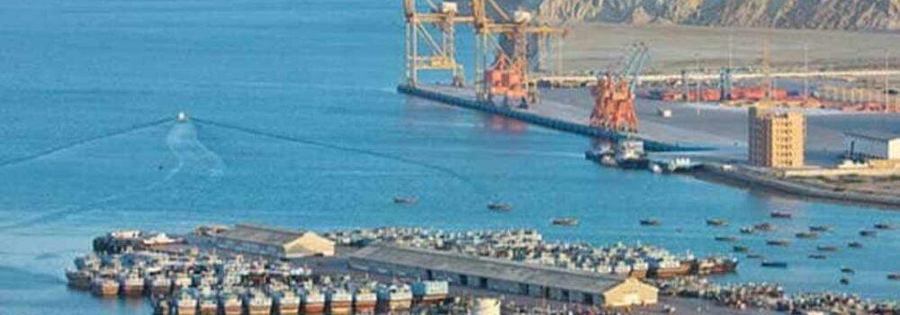 gwadar-port_650x400_51484547680