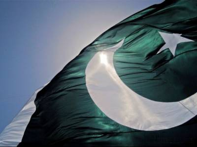 Challenges to the Internal Stability of Pakistan