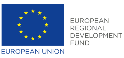 European Union Development Aid Policies